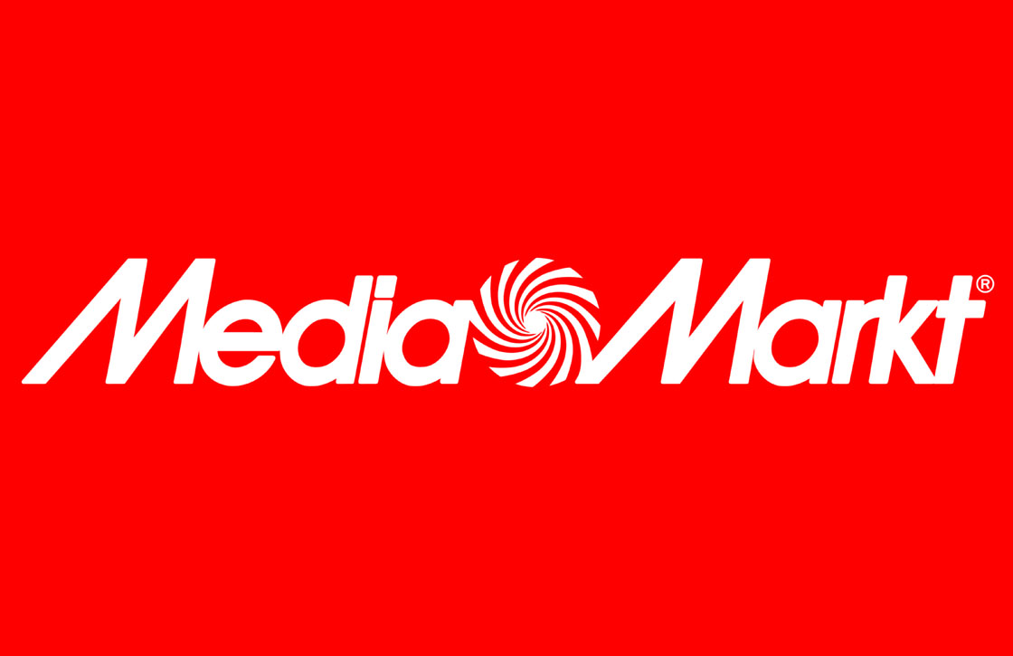 MediaMarkt smartphonekoopgids: dit moet je weten voor je een nieuwe telefoon koopt